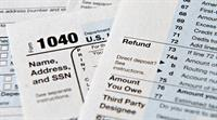 The Two Biggest Tax Scams You Must be Aware Of