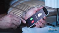 Here's why there's no quick fix for robocalls