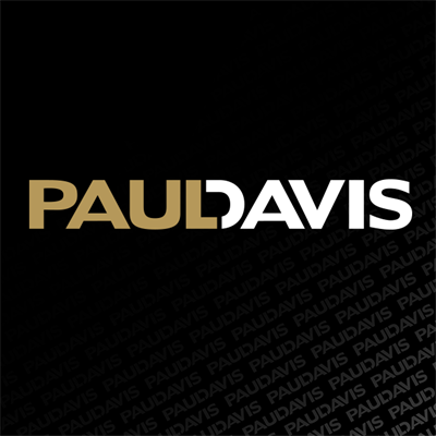 Paul Davis Emergency and Restoration Services of Temecula