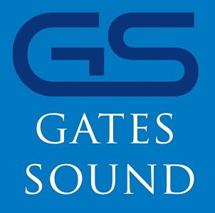 Gates Sound