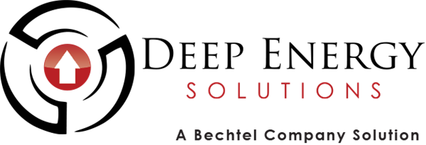 Deep Energy Solutions ( Bechtel Companies)