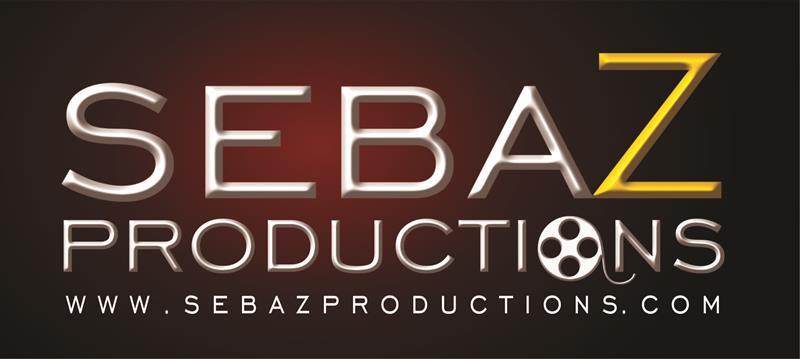 Sebaz Video Productions & Photography
