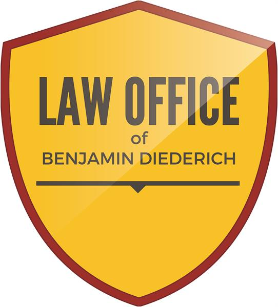 Law Office of Benjamin Diederich