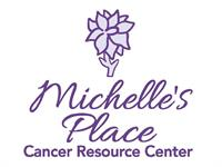 Michelle's Place Cancer Resource Center