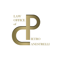 Law Offices of Pietro Canestrelli, a Tax Controversy Boutique, APC