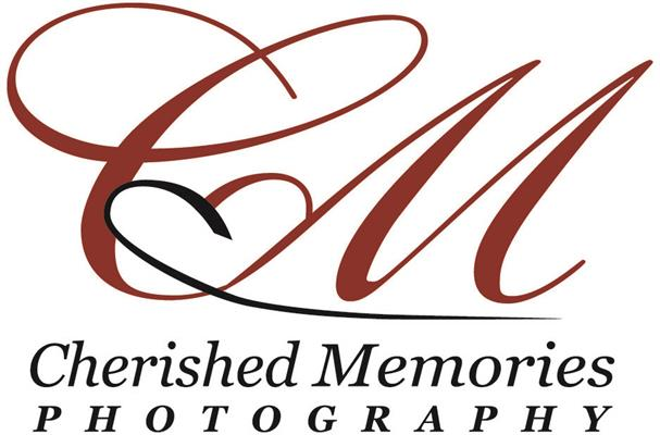 Cherished Memories Photography Inc.