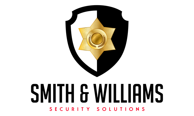 Smith & Williams Security Solutions
