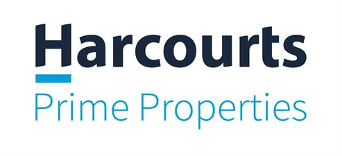 Steven Durlester, Harcourts Prime Properties