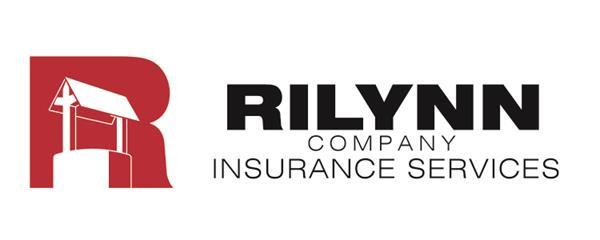 Rilynn Company