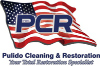 Pulido Cleaning & Restoration - Murrieta