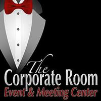 New Life Culinary Creations & The Corporate Room