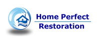 Home Perfect Restoration