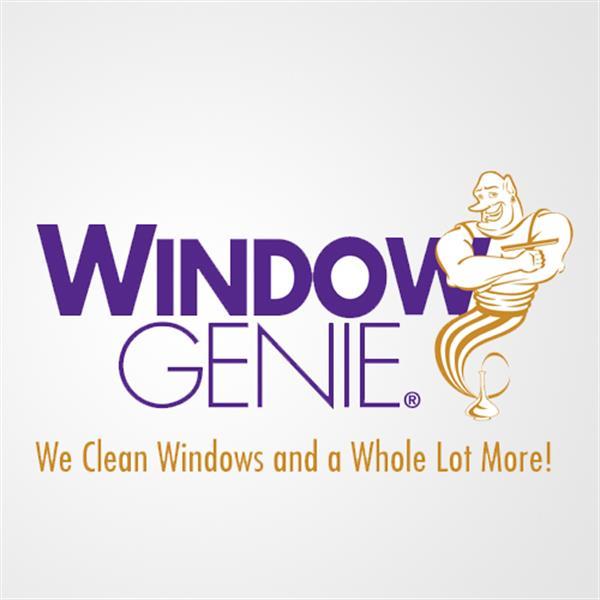 Window Genie of Menifee