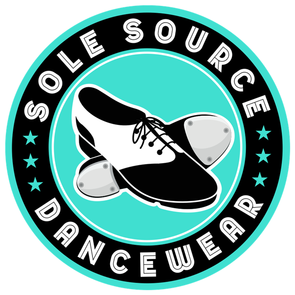 Sole Source Dancewear