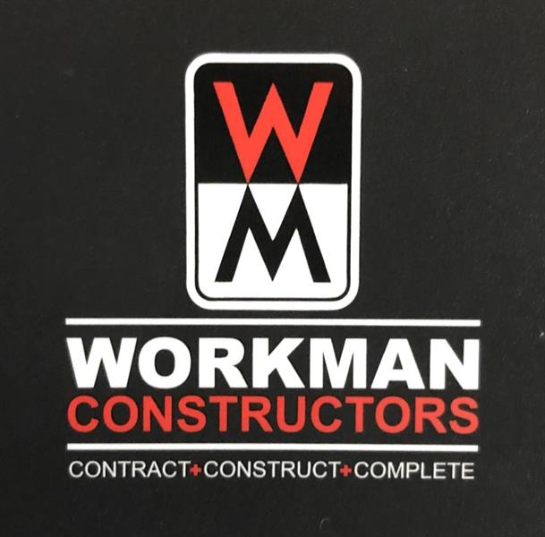 Workman Constructors