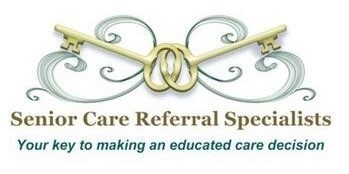 Senior Care Referral Specialists