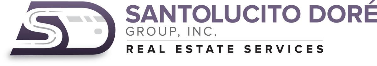 Santolucito Dore Group, Inc.