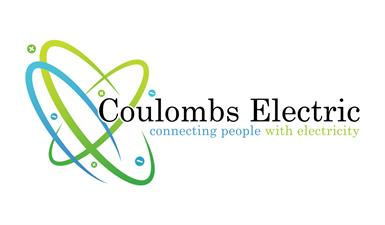 Coulombs Electric