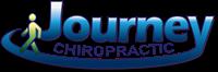 Journey Chiropractic