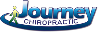 Journey Chiropractic - Murrieta