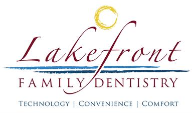 Lakefront Family Dentistry