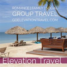 Elevation Travel