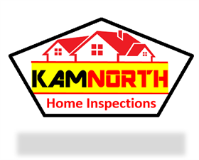 KamNorth Home Inspections