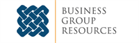 Business Group Resources