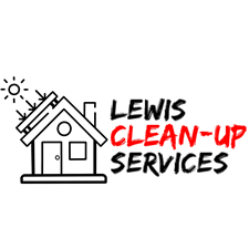 Lewis Clean-Up Services