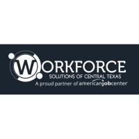 Central Texas Workforce Cen. - Lampasas