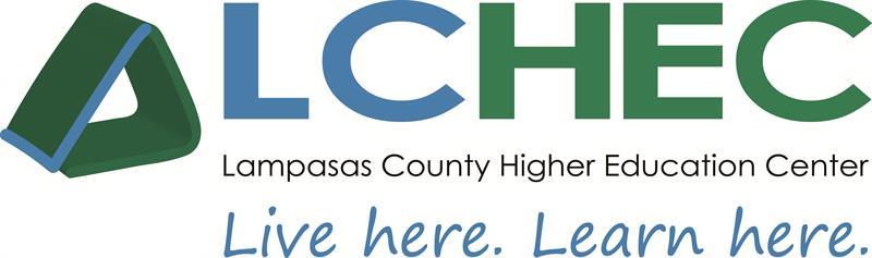 Lampasas County Higher Education Center