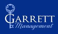 Garrett Management