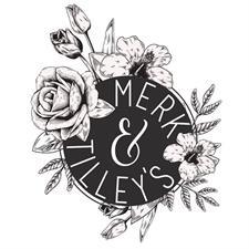 Merk & Tilley's