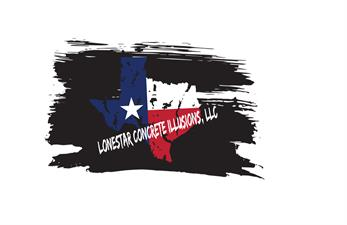 Lonestar Concrete Illusions LLC