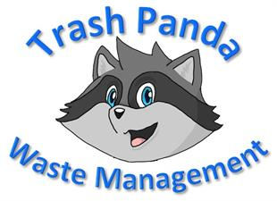 Trash Panda Waste Management
