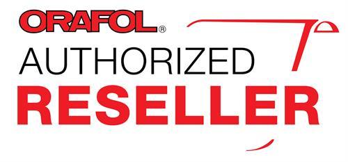 Gallery Image ORAFOL_Authorized_Reseller_Logo.jpg