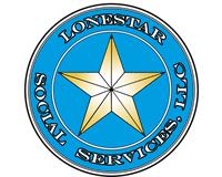 Lonestar Social Services