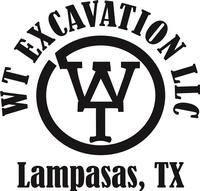 WT Excavation, LLC
