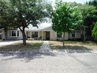10 RAMSEY LN LAMPASAS TX 4 BED 2.5 BATH 2265 SQFT, LARGE CORNER LOT!