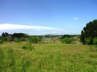 0000 CR 49 LAMPASAS TX EXCELLENT HUNTING PROPERTY!! WATER IN ALL STOCK TANKS!! $3,000 PER ACRE