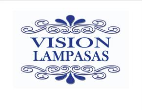 VISION Lampasas!
