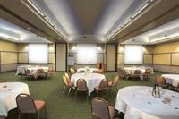 Live Oak Conference Room