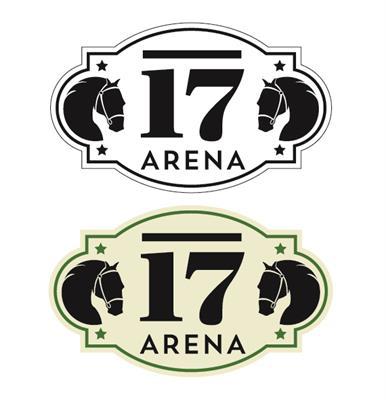Bar 17 Arena