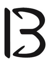 Broken B Erectors, LLC