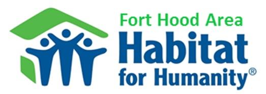 Fort Hood Area Habitat for Humanity