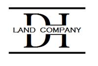 DH Land Company