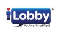 iLobby LLC