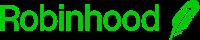 Robinhood Markets, Inc.