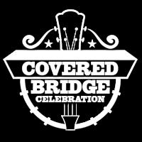 Covered Bridge Celebration