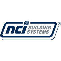 NCI Building Systems